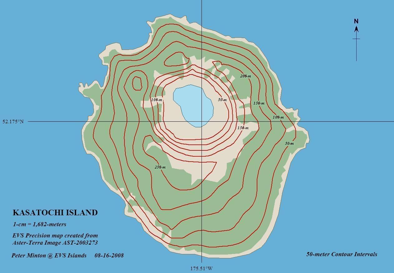 hight resolution of file kasatochi island map jpg