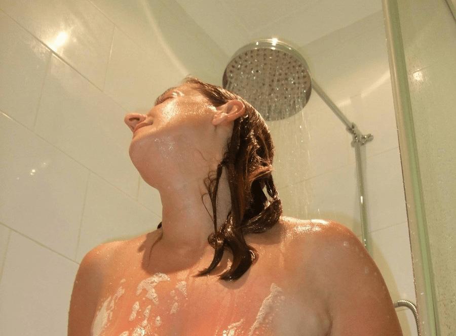 doccia  Wikizionario