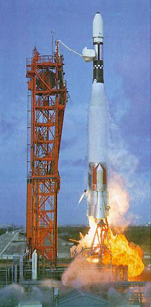 Mariner 4 launch 2.jpg