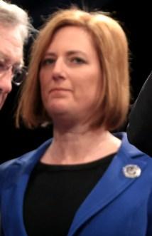 Becky Harris - Wikipedia
