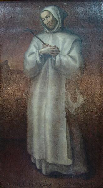 Francisco Morales pintor  Wikipedia la enciclopedia libre