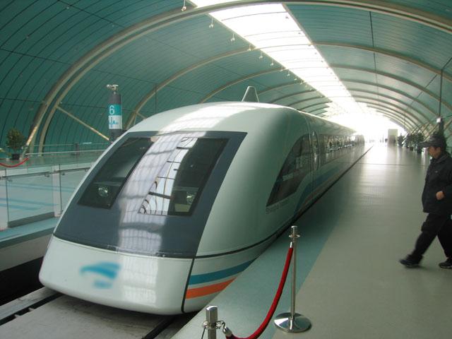 Ficheiro:Shanghai Transrapid 002.jpg