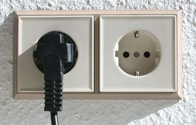 wiring diagram for 220v plug comfortmaker schuko – wikipedia