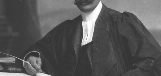 Lawyer Wikipedia