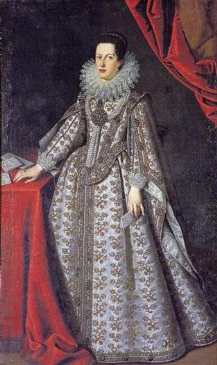 Catherine de Medici Governor of Siena  Wikipedia