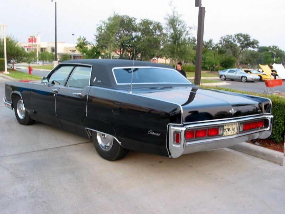 medium resolution of file 1973 lincoln continental town car flickr denizen24 jpg