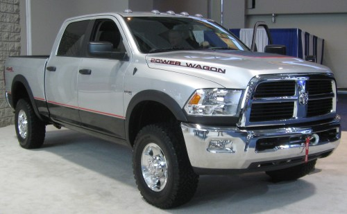 small resolution of file 2011 ram 2500 power wagon 2011 dc jpg
