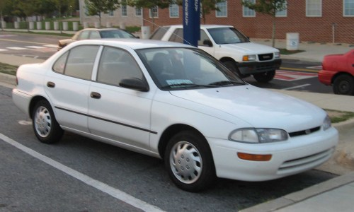 small resolution of file 2nd geo prizm jpg