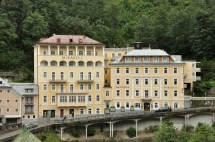 File Bad Gastein Hotel - Wikimedia Commons