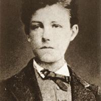 O Barco Ébrio - Arthur Rimbaud