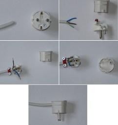 european receptacle wiring wiring diagram forwardwiring diagram european plug wiring diagram data val european receptacle wiring [ 1285 x 1449 Pixel ]