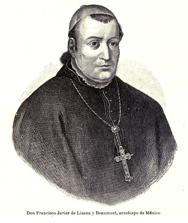 https://i0.wp.com/upload.wikimedia.org/wikipedia/commons/d/d1/Francisco_Javier_de_Lizana_y_Beaumont.JPG