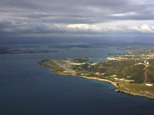 Gitmo Aerial.jpg