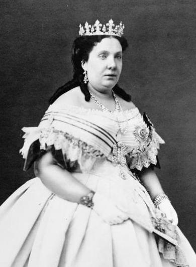 File:Isabel II of Spain.jpg