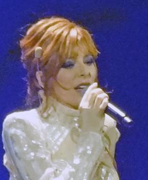Chanson Le Ciel Est Bleu 2018 : chanson, Artists, Reached, Number, French, Singles, Chart, Wikipedia