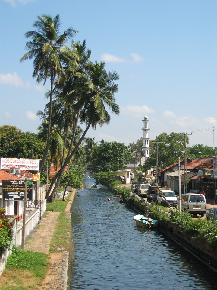 Negombo Wikip 233 Dia