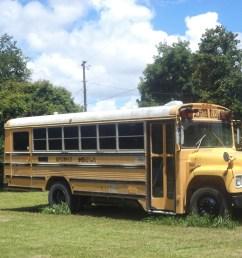 old school bus nahunta jpg [ 4320 x 3240 Pixel ]