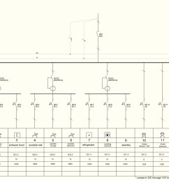 file paekaare 24 wiring diagram of apartment fuse box jpg [ 2000 x 1030 Pixel ]
