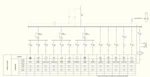 File:Paekaare 24  wiring diagram of apartment fuse box