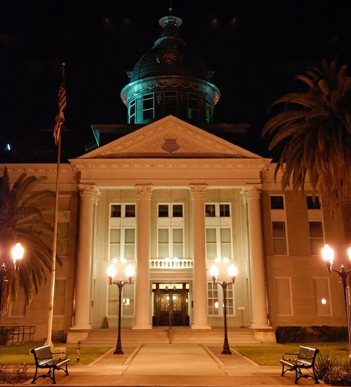 History Of Bartow Florida Wikipedia