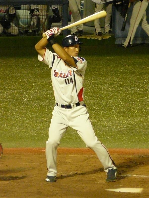 麻生知史 - Wikipedia