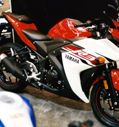2015 yamaha yzf r3 right jpg manufacturer yamaha motor company [ 2936 x 1936 Pixel ]