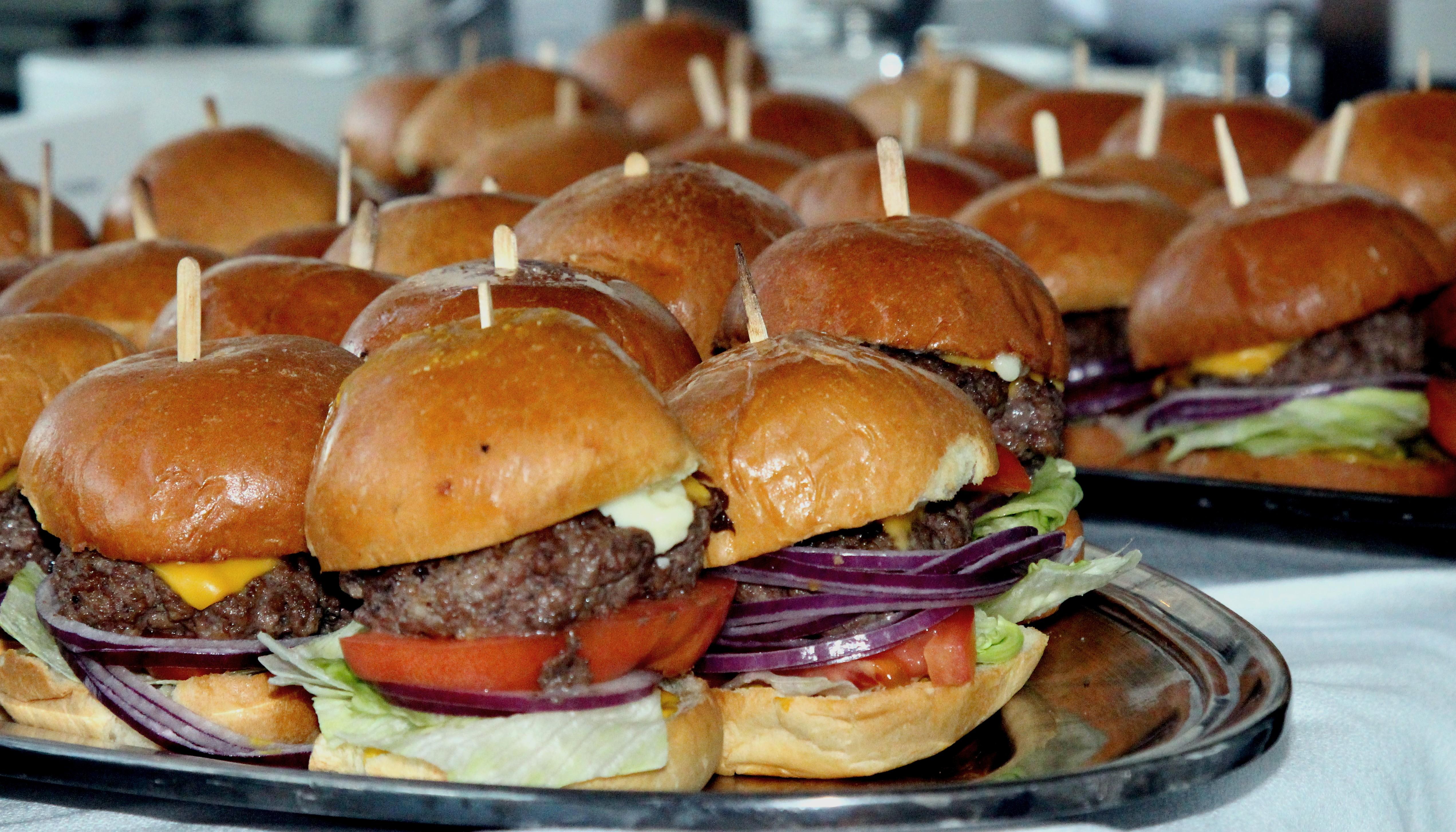 slider sandwich wikipedia