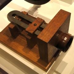 Alexander Graham Bell Telephone Diagram Ford Ranger Electrical New First