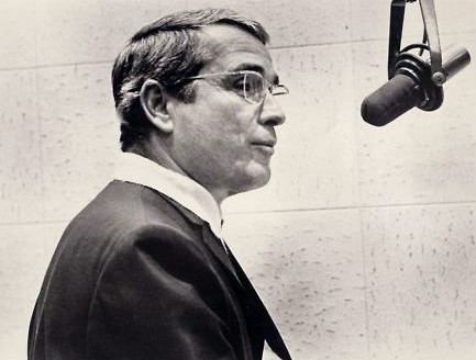 Image result for perry como