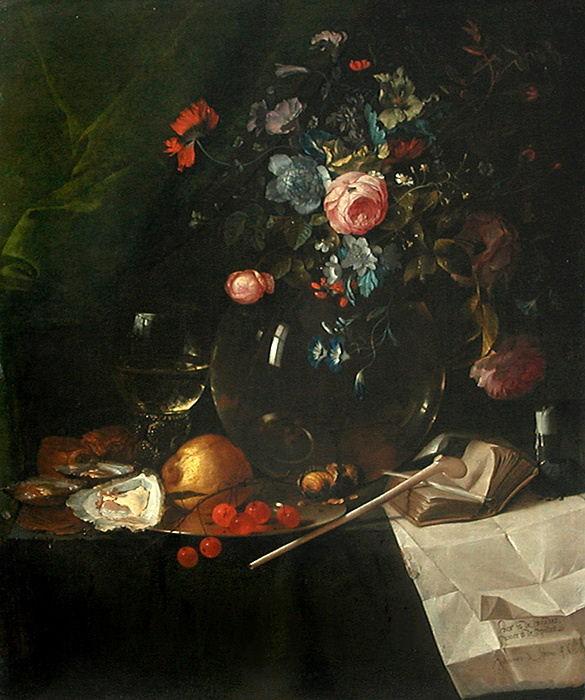https://i0.wp.com/upload.wikimedia.org/wikipedia/commons/d/d2/Jan_Janszoon_de_Heem_Nature_morte_aux_fleurs.jpg