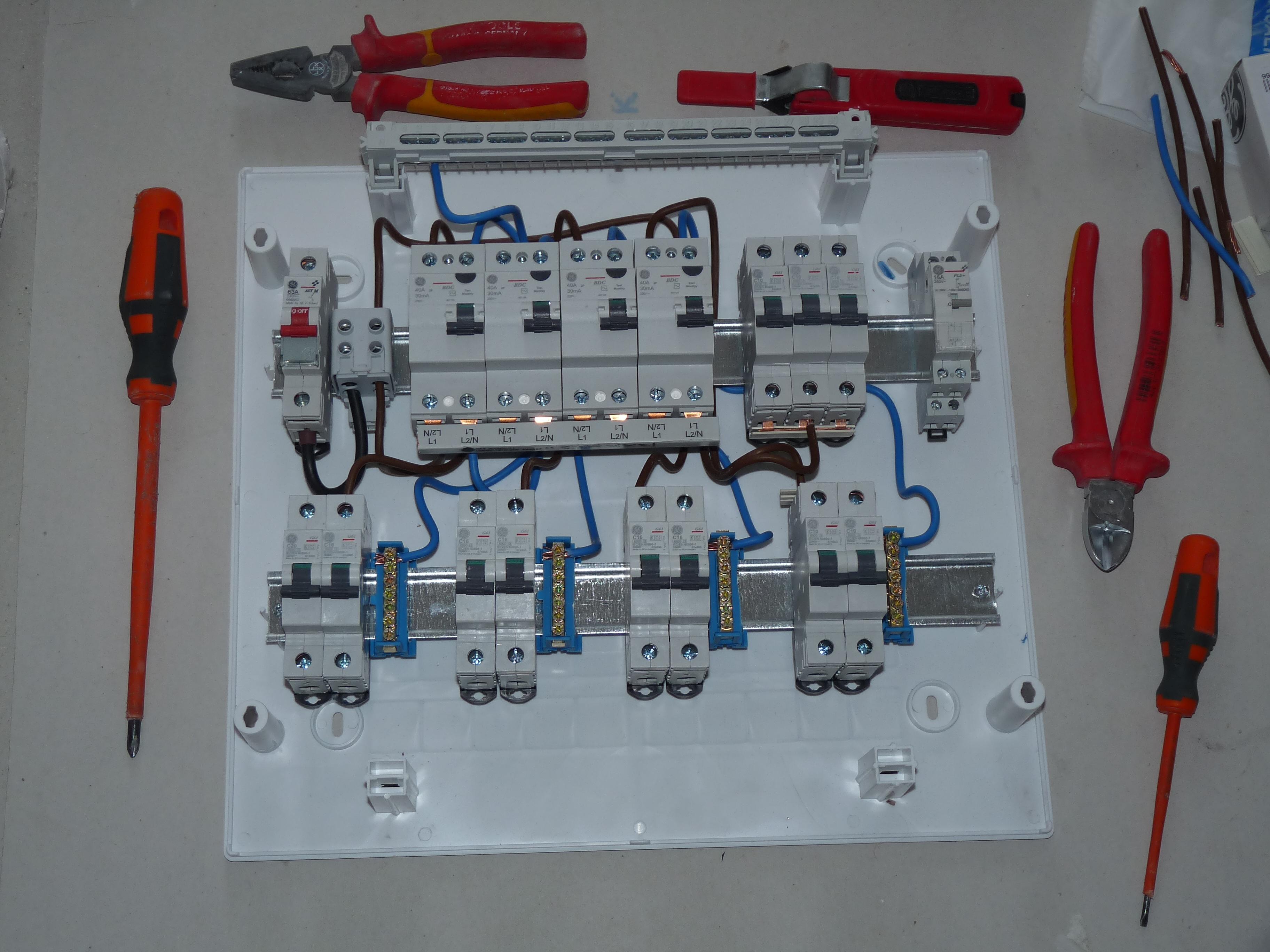 1997 f150 4x4 wiring diagram samsung dvr ford f 150 gem module