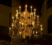 Reference - Misc Objects on Pinterest | Chandeliers ...