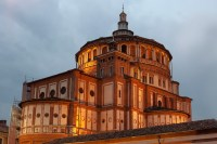 Famous Italian Architecture | www.pixshark.com - Images ...