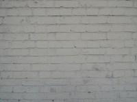 File:Painted white brick wall (Moscow) 02.JPG - Wikimedia ...