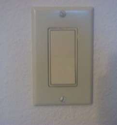 light switches in your home toggle or rocker style lightinglight switches in your home [ 4000 x 3000 Pixel ]