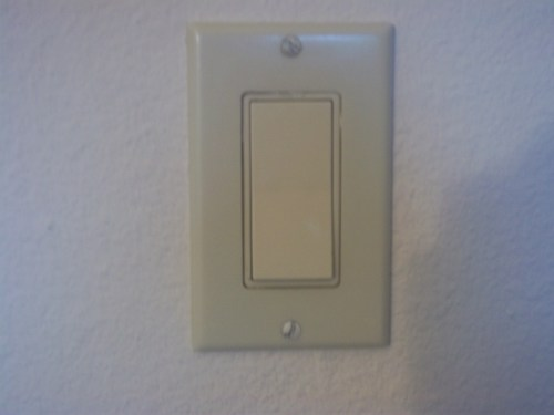 small resolution of light switches in your home toggle or rocker style lightinglight switches in your home