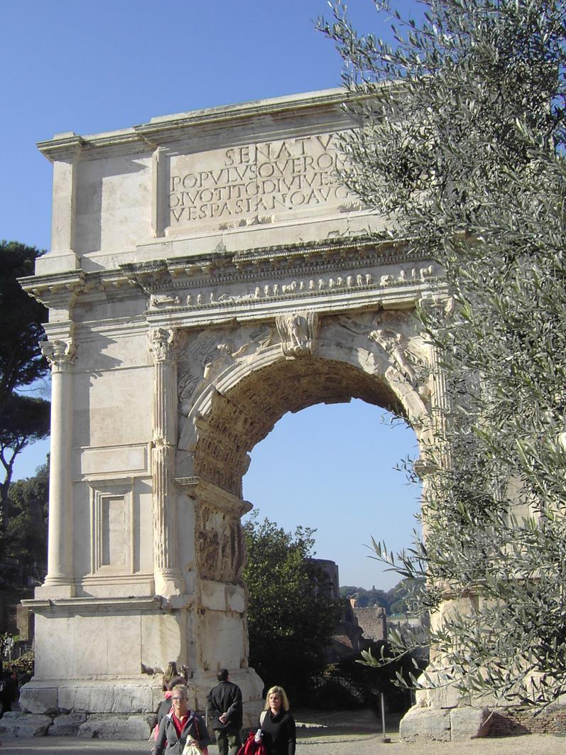 Capitalis Monumentalis Wikipedia