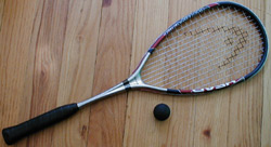 Fail:Squash-racquet-and-ball.jpg