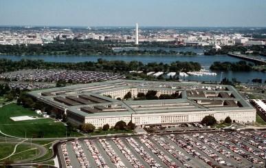 Bildergebnis für pentagon public domain