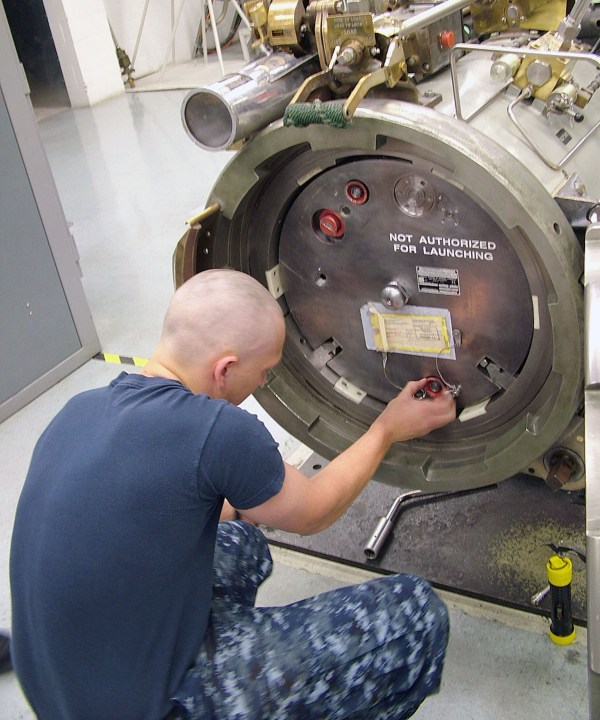 File Navy 091112-9531k-004 Fireman Recruit Patrick