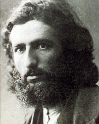 Vladimir Dimitrov  Wikipedia