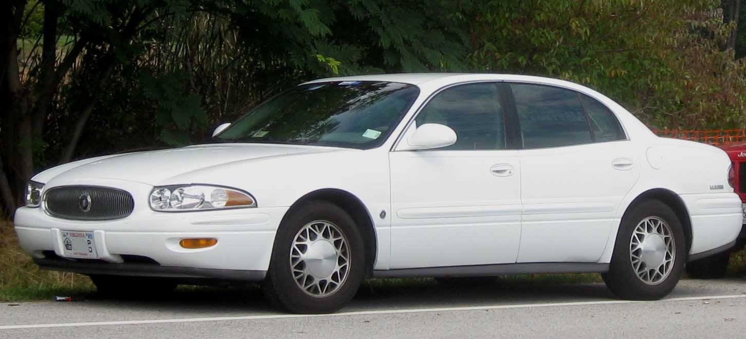 Lesabre Wiring Diagram All Image About Wiring Diagram And Schematic