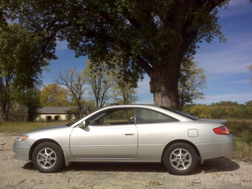 small resolution of file 2002 toyota camry solara jpg