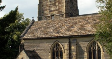 Cawthorne, Yorkshire Family History Guide