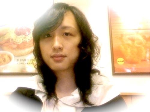唐鳳/臺灣最具知名度的公民駭客/臺灣的自由軟體程式員智商達180以上,25歲那年,她也做了關鍵決定,在 ...