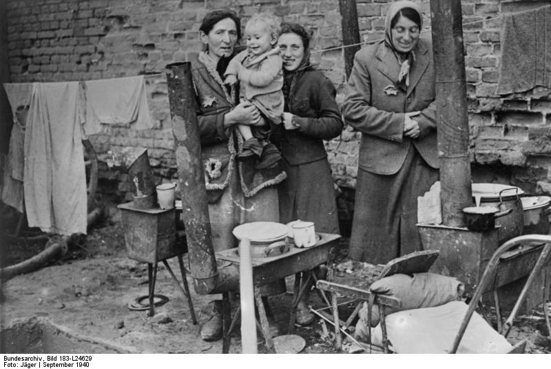 1000 images about holocaust on Pinterest  Warsaw ghetto