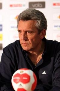 Claude Onesta  Wikipdia