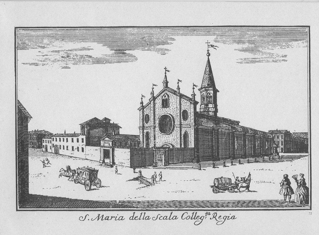 FileDal Re MarcAntonio 16971766  Vedute di Milano