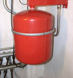 ga water heater piping diagram [ 1950 x 2600 Pixel ]