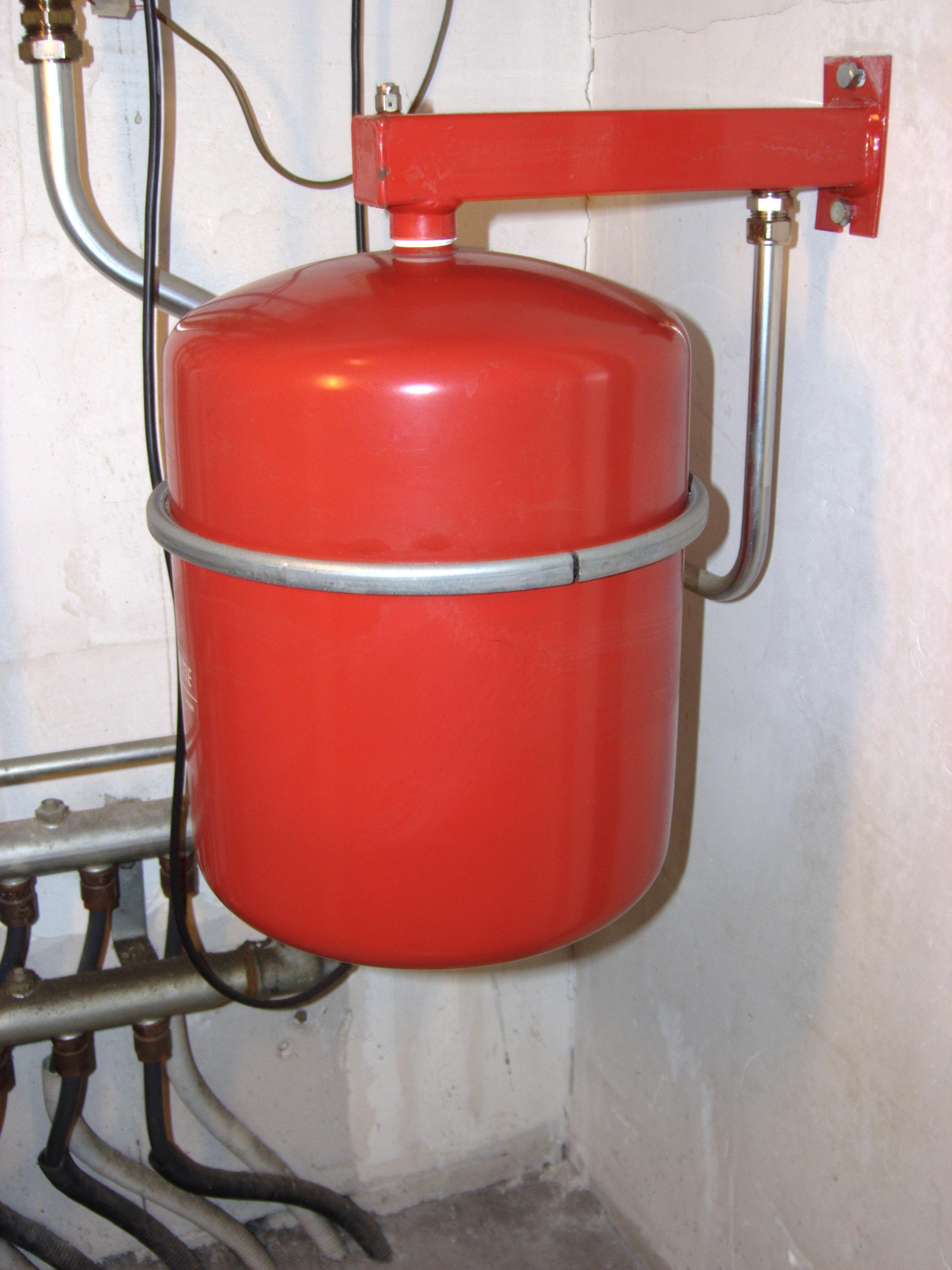 hight resolution of ga hydronic boiler